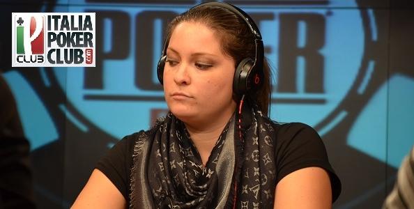 Main Event WSOPE Day 2 – Poker di eliminazioni per l'Italia: out Terziani, Donzelli, Hiatullah e Libralesso!