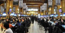 """Il Cercle Clichy Montmartre non ha dubbi: """"Il World Poker Tour ci sarà, venite a giocarlo per la libertà!"""""""