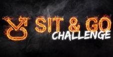 Su bwin poker arriva la Sit & Go Challenge: ogni settimana premi fino a 100€!