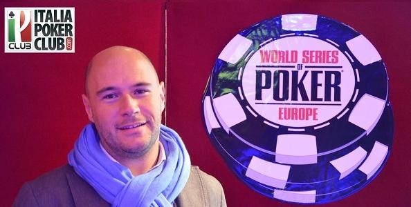 """Alex Dreyfus, tutto sulla Global Poker League: """"Dimostreremo che nel poker non contano solo i soldi!"""""""
