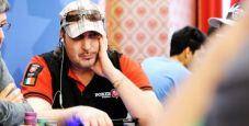 """Maxshark prepara le sue WSOP: """"Parto a metà giugno. Mi interessano i soldi, non il braccialetto"""""""