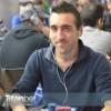 IPO 19 – Day 2: il chipleader è Dario Rusconi!