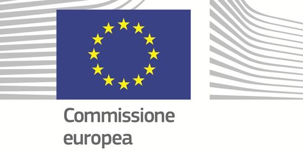 L'Italia sigla un accordo europeo per la cooperazione in materia di gambling: primo passo verso la liquidità condivisa?