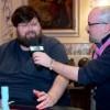 """WPT National Venezia – Mario Adinolfi: """"Il poker per me è divertimento"""""""