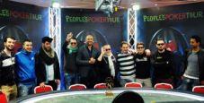 Segui il tavolo finale PPTour San Marino in diretta streaming!