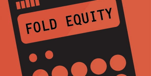 Quando combinarla negli MTT? Equity e analisi dei range i segreti per un buon semi bluff