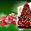 Su Gioco Digitale arrivano i freeroll di Natale: 7500€ GTD in ticket per i principali tornei del palinsesto!