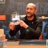 WPT National Venice – Roberto Ghidini vittorioso, Flavio Ferrari Zumbini Runner-up!