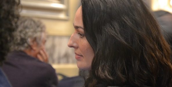 "WPTN – Kara Scott: ""Altroché 'Poker Brat', Phil Hellmuth è una persona squisita…!"""