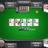 "Cash Game Analysis – Una mano giocata da Francesco ""M4rp10n3"" Lacriola"