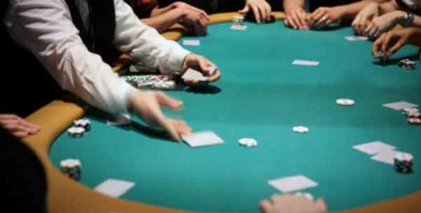È un gennaio ricchissimo di poker live: ecco tutti gli eventi in programma