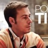 Poker Tips – L'overbet nel late stage live, con Flavio Ferrari Zumbini