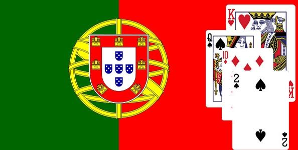 Muoiono le speranze dei grinder: in Portogallo mercato chiuso sul modello francese