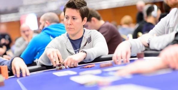 "Prop bet Selbst – Urbanovich: ""Se vinci 3 braccialetti WSOP ti pago 2.000.000$!"""