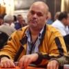 WPT National Venice – Personaggi ai tavoli: Aldo Zambruno