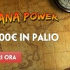 Paddy Power Casinò lancia la classifica Indiana Power: in palio 20.000€ totali!