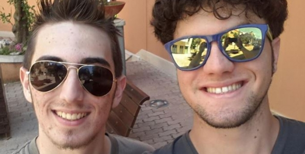 SCOOP – Day 15: Alessandro 'alesiena17' Siena fa suoi 11.482€ beffando Filippo Voconi