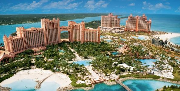 Anche la PCA cambia nome: dal 6 al 14 gennaio si gioca il PokerStars Championship Bahamas