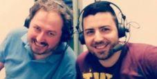 Mini IPT – Day 2: chiude in testa Giuseppe Caridi, bubble-man Maurizio Musso! Che rabbia per 'Topkapias'