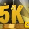 Gioca alle slot machine di bwin casinò: con la nuova classifica in palio 5000€ totali!