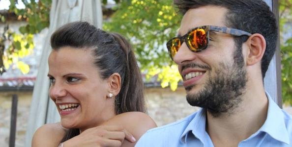 Sunday Special KO Edition: tanti 'big' al Day 2, brillano Emiliano 'IfAc2gUd2WiN' Conti e Marcello 'Cavendramin' Miniucchi