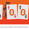 4000€ in palio con la nuove Classifiche Cash di Gioco Digitale!