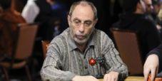 Barry Greenstein, campione dentro e fuori il tavolo verde: la sua storia e cosa fa oggi