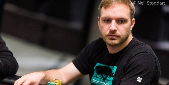 Main Event PCA 2016: Mike Watson guida i sei left al final table, Gregg e Troyanovskiy da record!