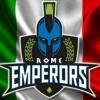 """La Global Poker League avrà un team italiano: Max Pescatori capitano dei """"Rome Emperors"""""""