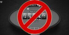 Addio Cash HU! PokerStars dot com lo sostituisce con lo Zoom e anche il punto it sta valutando l'idea