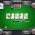 "Cash Game Analysis – Una mano giocata da Simone ""sonosimone10"" Pavesi"