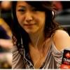 La Global Poker League strizza l'occhio al gentil sesso: 3 manager e 8 giocatrici nel Draft