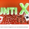 Gioca e raddoppia i bonus: su Gioco Digitale è la settimana 'doppi punti'!