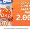 GD Facebook Freeroll: condividi il post e fai lievitare il montepremi fino a 2.000€!
