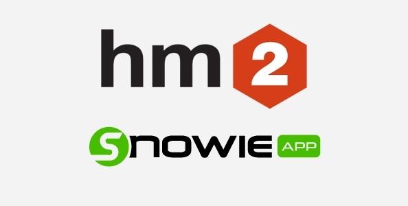Nasce SnowieApp, la app di Hold'Em Manager in collaborazione con Poker Snowie che segnalerà tutti i vostri errori