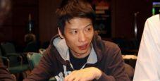 MTT domenicali – Liwei Sun e Cavallero si dividono il 2nd Chance su PS.it