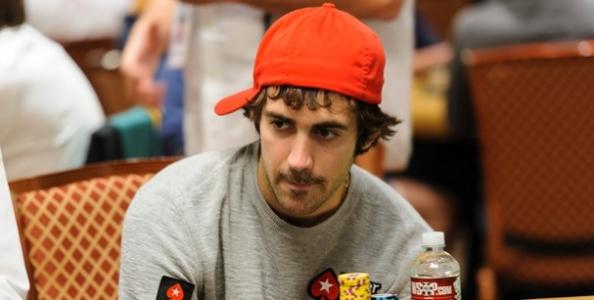 """Sfida in chiave WSOP Mercier-Selbst: """"Per aggiudicarmi la prop bet devo vincere più di un braccialetto!"""""""
