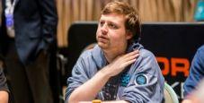 WPT Borgata Winter Poker Open: al final table ci sono anche McKeehen e Timoshenko