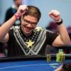 Come vincere 20€ al giorno giocando a poker