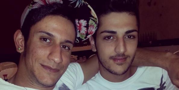 """Karim 'karimm92' Radani: """"Vincere il Sunday Special è una soddisfazione doppia per un cashgamer!"""""""