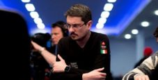 "Sunday Million Progressive KO – Luca Pagano: ""Evitate di prendere i marginali in early stage!"""