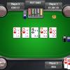 "Cash Game Analysis – Una mano giocata da Luca ""lucaseba89"" Sebastiani"