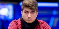Dzmitry Urbanovich si ferma al 7° posto nel main event del Millions, vince Pablo Silva