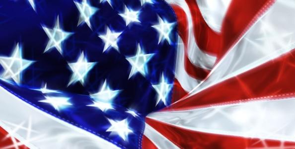 Dopo 4 anni PokerStars torna negli Stati Uniti: dal 21 marzo si potrà giocare in New Jersey!