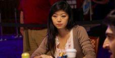 WPT Fallsview Poker Classic – Mike McDonald e Xuan Liu chiudono il Day 1 nella top ten del chipcount