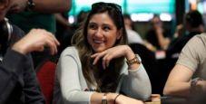 Una curiosa mano all'888Poker Live Barcellona: ecco l'analisi di Ana Marquez