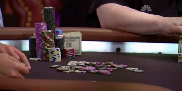 Cosa è cambiato nel mondo del poker dal 2010 a oggi?