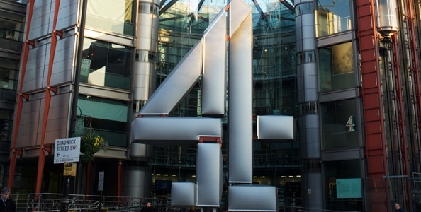 Channel 4 annuncia un nuovo format televisivo, il Celebrity Poker Home Game