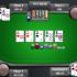 "Cash Game Analysis – Una mano giocata da ""HuckSeed71"""