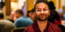 Daniel Negreanu e Pokerstars si dicono addio: rapporto interrotto dopo 12 anni